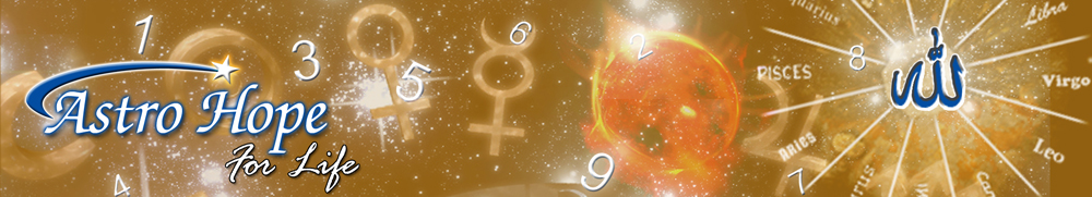 virgo daily astrology
